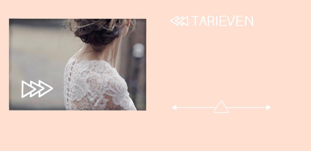 tarieven_sheet