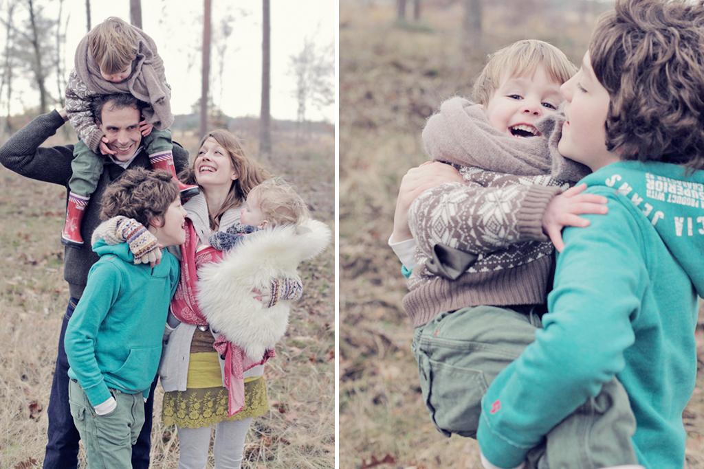 fotosessie gezin apeldoorn
